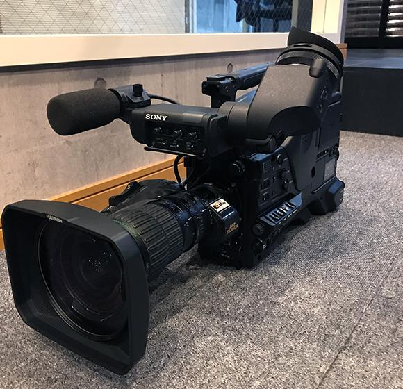 ENGカメラ